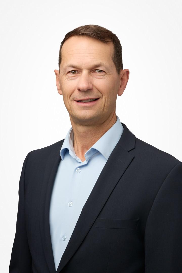 Stefan Theiler